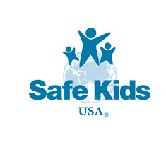 Safe Kids Child Safety Seat Checks