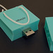tiffany_bag_usb_flash_drives_6