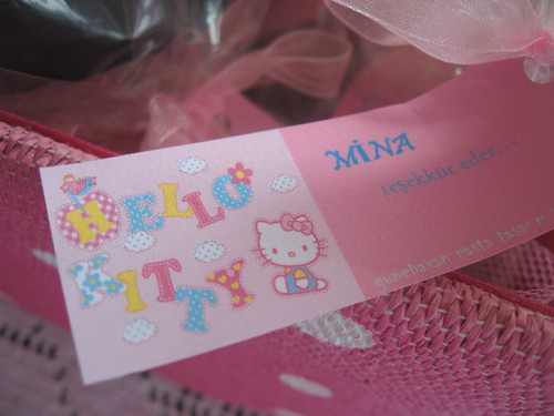 hello kitty mina 014