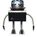 Cragar by nerdbots