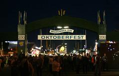 Oktoberfest 2010