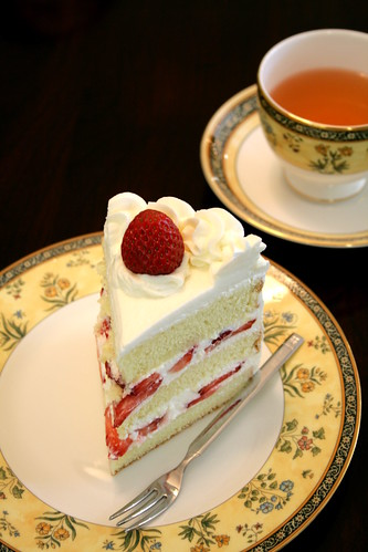 strawberry short cake 011