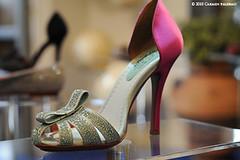 carmen-palermo-0024 (fashionblabla) Tags: scarpe presentazione santoni