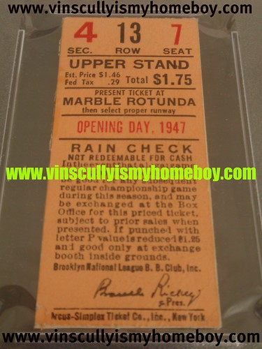 jackierobinson41547ticketstub