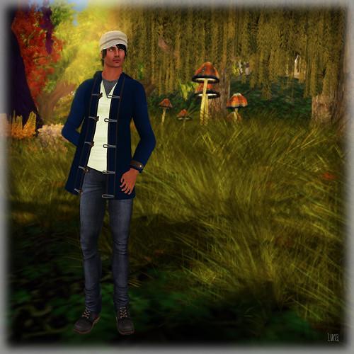 Ranger LOTD 0926