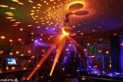 IMG_7698 (Dan Correia) Tags: 15fav records topv111 macintosh lights shadows laptop mixer lasers turntables mirrorball speakers canonef1740mmf4lusm housemusic cdjs macbook aspectradio danielsevelt