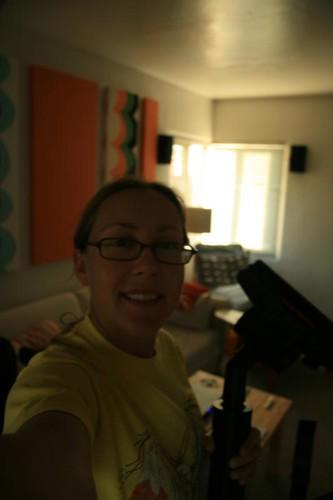 Jenn 9.24.2010
