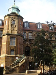 Picture of Sedgwick Museum Of Earth Sciences