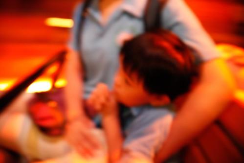20100922-小人國-037