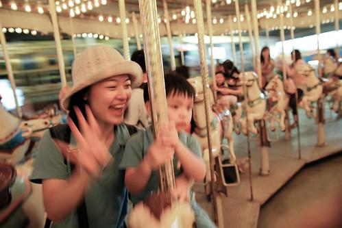 20100922-小人國-027