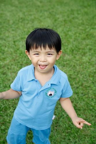 20100922-小人國-088