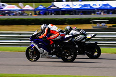 ETR_3057 (Earl Reagan) Tags: race fast racing ama winning wheelie barbers checkeredflag barbersracecorse
