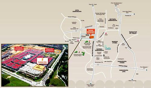 fullhousemap