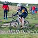 136 - Steven Ward  - MTS Cyclesport, Three Peaks Cyclo-cross 2010 - photo ID 27