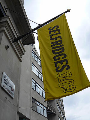 selfridges and Co.jpg