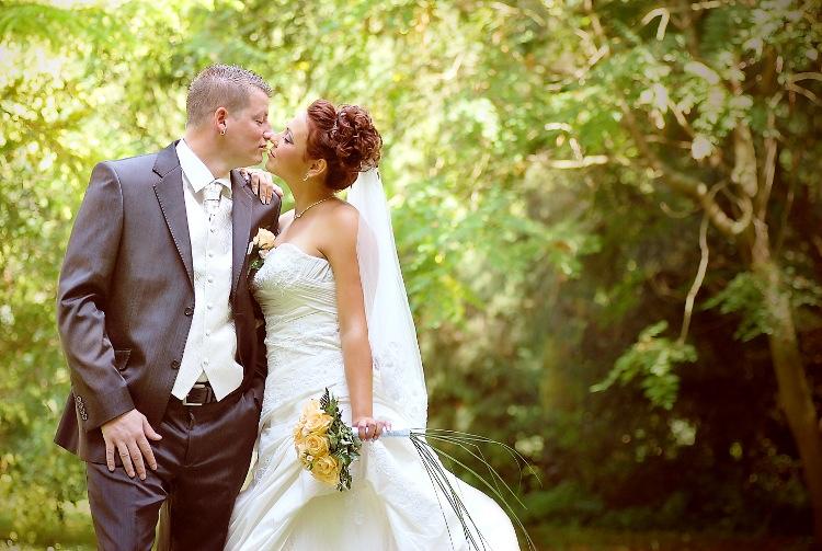 svadba (9)