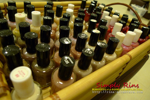 Nuvo Nails 04
