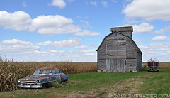 The Situation has changed 4 (Jim Frazier) Tags: road old trip travel summer usa classic cars abandoned mystery clouds barn rural buildings boats countryside weird illinois corn nikon highway gloomy antique decay farm country shed structures landmarks sunny bluesky roadtrip fair cadillac september creepy il clear odd vehicles forgotten worn lincoln mysterious weathered crops parked traveling agriculture desolate deserted atmospheric classiccars automobiles agricultural rundown 2010 rochelle puffywhiteclouds lincolnhighway ogle d90 q2 oglecounty capturenx nikoncapturenx torcwori ldseptember ld2010 jimfraziercom 100926c 20100926torcwori