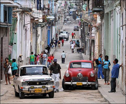 crisis-cubana