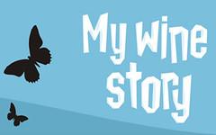 ¿Cuál es la mejor historia detrás de una botella de vino?