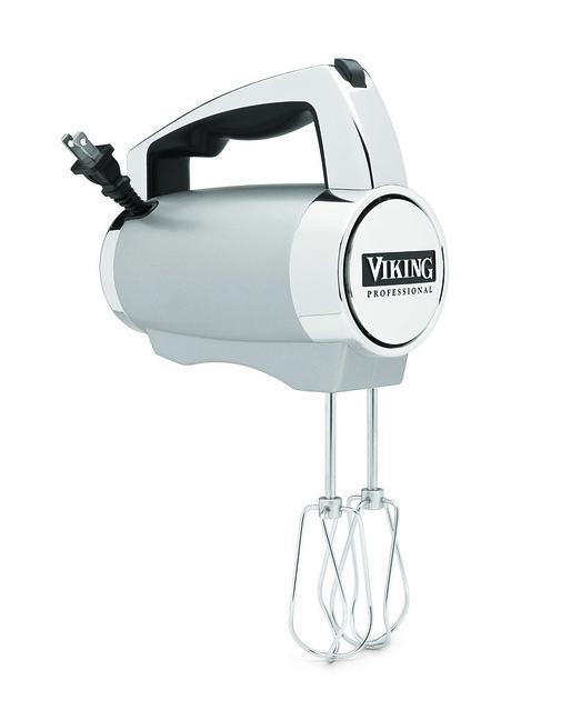 Viking Hand Mixer