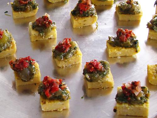 IMG_1180 startford chefs school