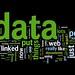 506 Data Assessment for Administrators