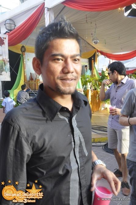 Open House Media Prima 2010