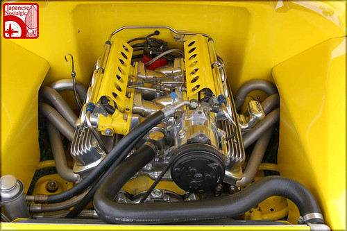 zuckerberg note pass banana stand. transmission, y- zz performance parts zzengine chevy this Road racing