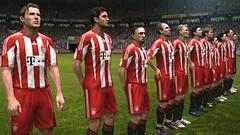 PES2011_FCB_2
