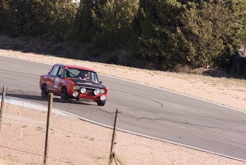 L9761418 RallyClassics 2010 en Calafat