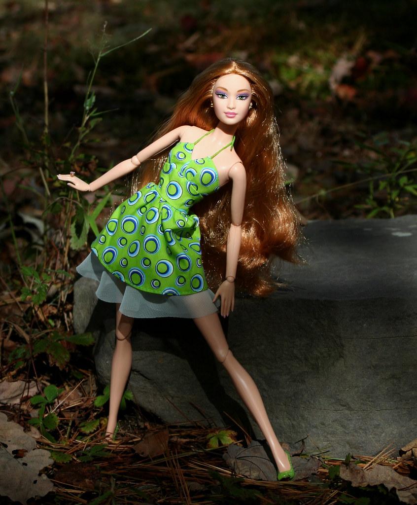 Barbie Kelley Nude Photos 88