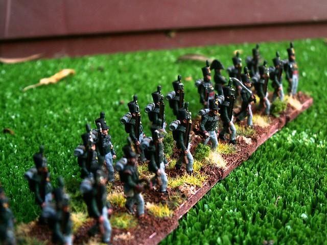 Blog figurines d'un copain :gaelfigouzes 5038056835_d67b435506_z