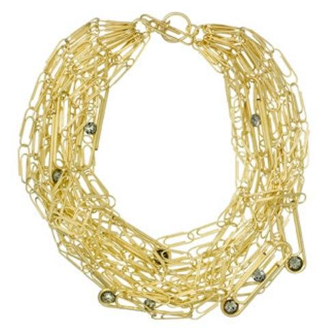 Giles jewellery Summer 2011 2