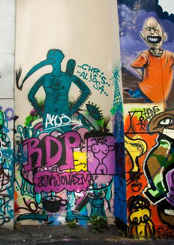 Sentralbadet 29.sept.2010
