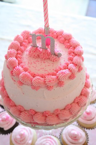 sweetbirthdaypartycake