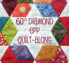 epp quiltalong button