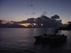 good morning fishing boats (Sai-ling) Tags: goodmorning life my way on thats sailingbear sailuuurvebook sailuuurve