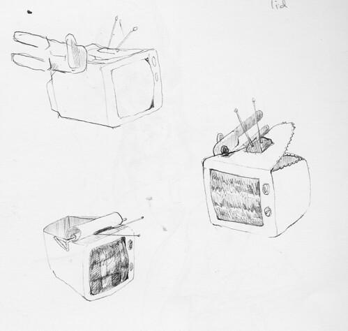 concept sketches 5