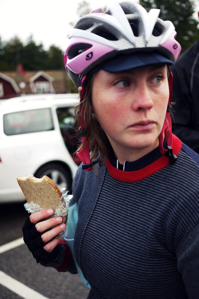 Ronde van Retaard 2010