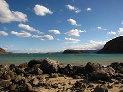 Playa Santispac_012