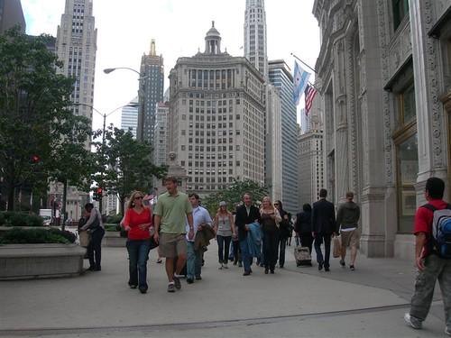 Chicago 020
