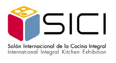 logo_sici