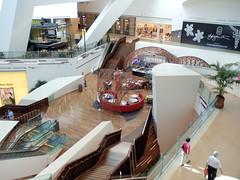 DSC33259, Crystals Retail and Entertainment, City Center, Las Vegas, Nevada, USA