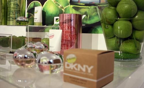 03 Novedades belleza DKNY