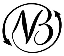 Ennebi Logo