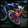 (19/77) Tags: slr film bicycle malaysia 1977 negativescan kiev88 mediumfromat kodakektacolorpro160 autaut canoscan8800f arsat80mmf28 myasin