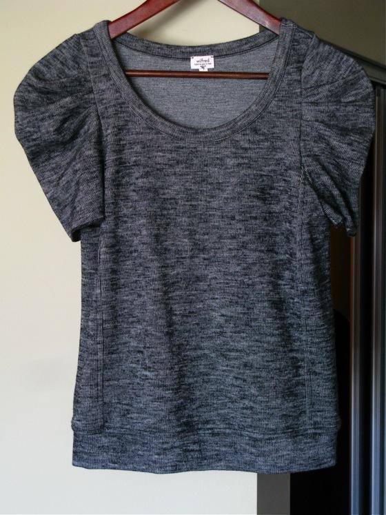 new clothes 002