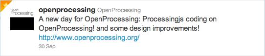 OpenProcessing0