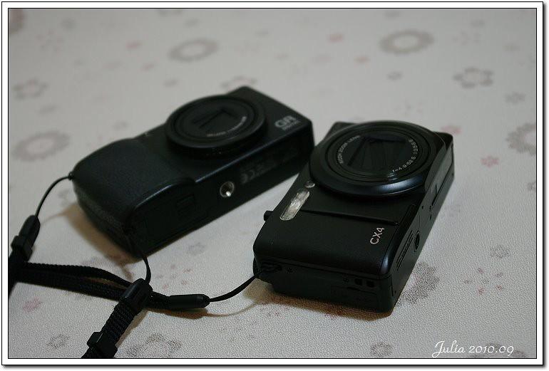 CX4 (5)